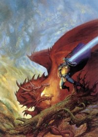 Jeff Easley Kerlaft 059