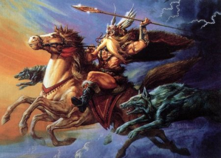 Jeff Easley Kerlaft 062