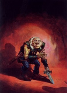 Jeff Easley Kerlaft 063