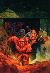 Jeff Easley Kerlaft 065