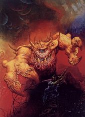 Jeff Easley Kerlaft 066