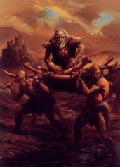Jeff Easley Kerlaft 067