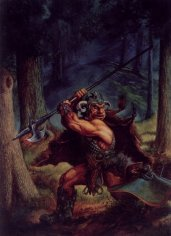 Jeff Easley Kerlaft 073