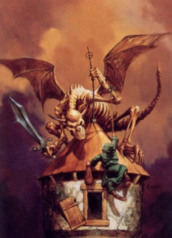 Jeff Easley Kerlaft 076