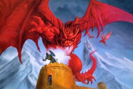 Jeff Easley Kerlaft 078