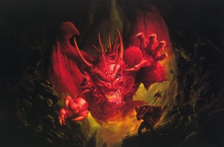 Jeff Easley Kerlaft 085