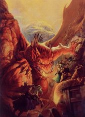 Jeff Easley Kerlaft 087