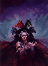 Jeff Easley Kerlaft 088