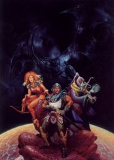 Jeff Easley Kerlaft 089