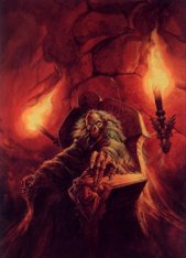 Jeff Easley Kerlaft 090