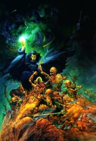 Jeff Easley Kerlaft 093