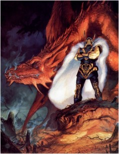 Jeff Easley Kerlaft 097