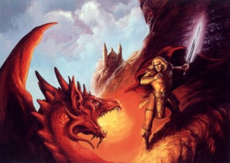Jeff Easley Kerlaft 098