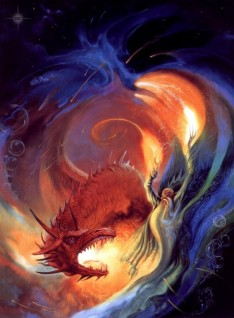 Jeff Easley Kerlaft 099