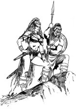 Larry Elmore Kerlaft 004
