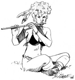 Larry Elmore Kerlaft 008