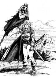 Larry Elmore Kerlaft 043