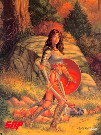Larry Elmore Kerlaft 044