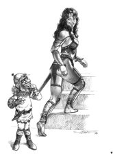 Larry Elmore Kerlaft 076