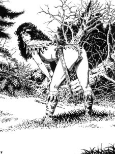 Larry Elmore Kerlaft 080