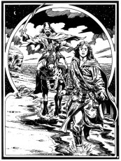 Larry Elmore Kerlaft 091