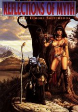Larry Elmore Kerlaft 112