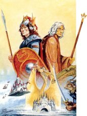 Larry Elmore Kerlaft 113