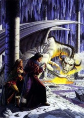 Larry Elmore Kerlaft 116