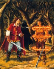 Larry Elmore Kerlaft 131