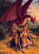 Larry Elmore Kerlaft 137