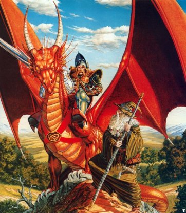 Larry Elmore Kerlaft 138