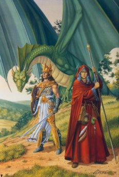 Larry Elmore Kerlaft 141