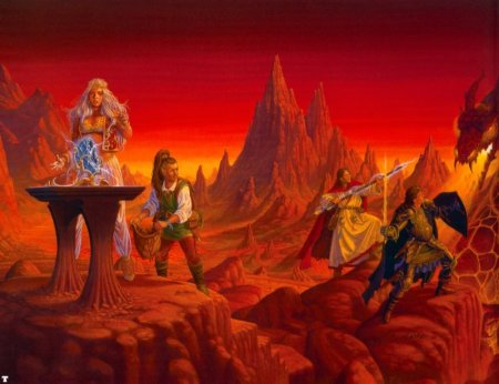 Larry Elmore Kerlaft 142