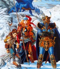 Larry Elmore Kerlaft 143