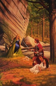 Larry Elmore Kerlaft 148