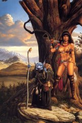 Larry Elmore Kerlaft 153