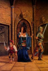Larry Elmore Kerlaft 159