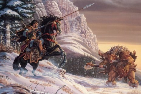 Larry Elmore Kerlaft 165