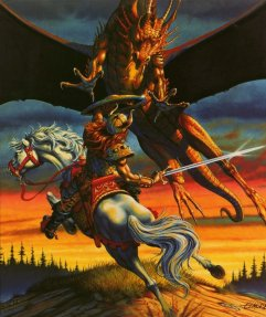 Larry Elmore Kerlaft 173