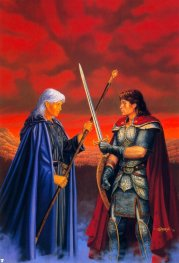 Larry Elmore Kerlaft 177