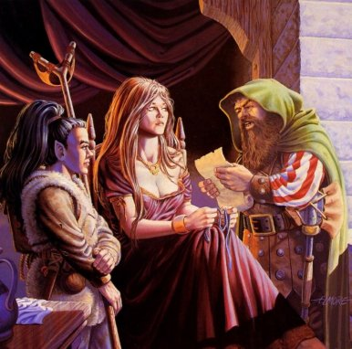 Larry Elmore Kerlaft 189