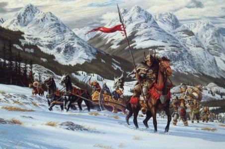 Larry Elmore Kerlaft 191