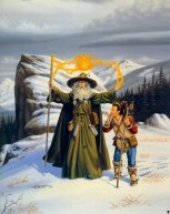 Larry Elmore Kerlaft 194