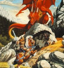 Larry Elmore Kerlaft 209