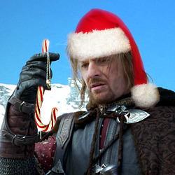 LOTR-Christmas-funkyrach01-17425853-250-250