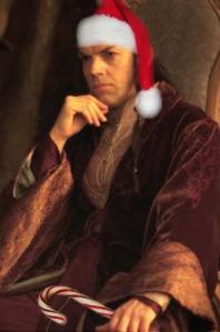 LOTR-Christmas-funkyrach01-17425856-248-375