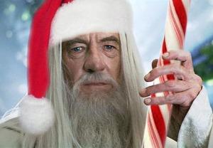 LOTR-Christmas-funkyrach01-17425861-431-300