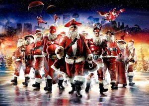 Santa-Claus-Hero-Cool-HD-1024x730