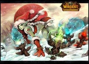 wow_christmas_s02