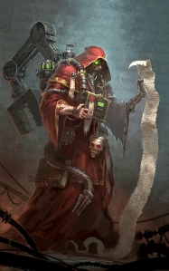 2640927-adeptus_mechanicus_by_cribs_d4b4afs